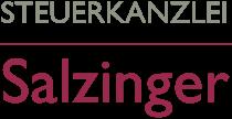 Steuerkanzlei Salzinger - Christoph Salzinger Steuerberater - Altötting